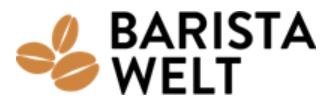 Barista Welt